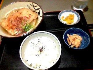 asatoku.jpg