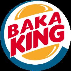 bakaking.png