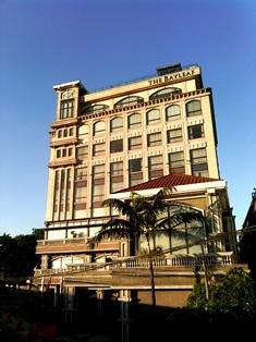 bayleafhotel.jpg