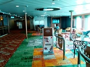 ferry2.jpg
