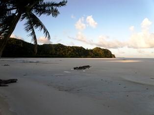 islandwnoppl.jpg