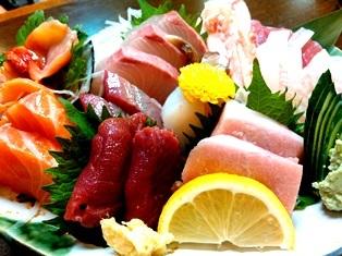 rawfish.jpg