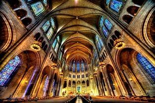 riverside-church[S].jpg