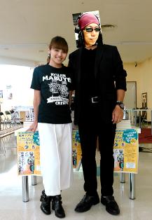 shin&yuriya2.png