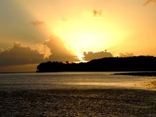 sunset@carpisle.jpg