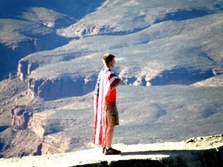 usflag&canyon.jpg