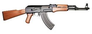 AK-47.jpg