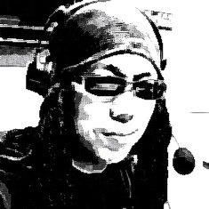 DJ-SHIN (S).jpg