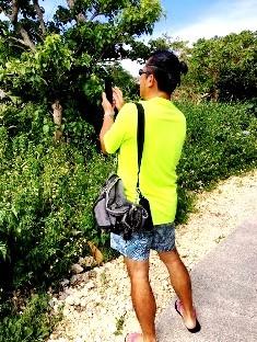 SHIN@OKA2(S).jpg