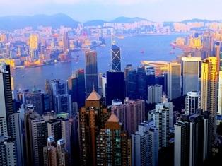hongkongdayview.jpg