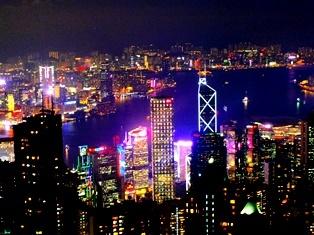 hongkongnightview.jpg