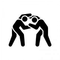 sports_wrestling_34831-300x300[1].jpg